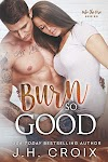 [.pdf]Burn So Good_(1987439767)_drbook.pdf