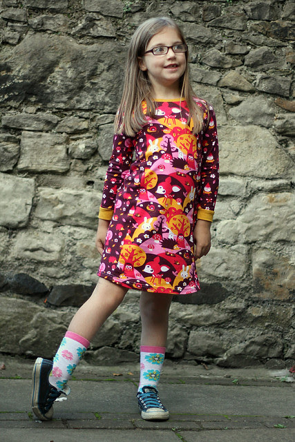panelled pinafore 3.0 full 3