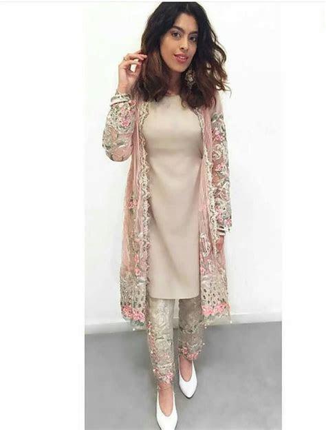 Maria B Spring/Summer Linen Sale 2017 Latest Designs