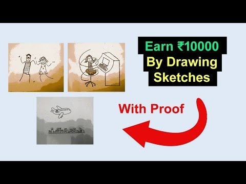 Happyzozo Review: Spread Happyness And Earn ₹15000 to ₹ 100000 Money