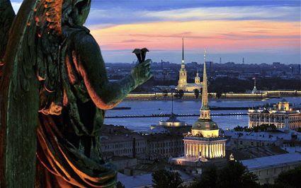 Saint Petersburg photo St Petersburg.jpg