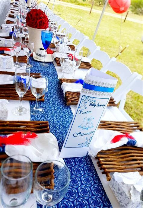 168 best ShongaEvents images on Pinterest   African style