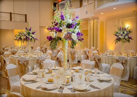 The Carriage House   Galloway, NJ Wedding Venue