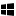 tasto logo di Windows