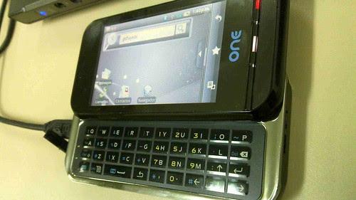 GeeksPhone20