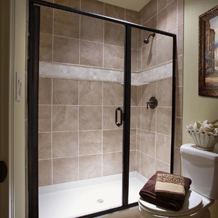Install Bifold Doors New Construction Cost To Install Toilet In