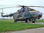 HungarianMi-17-2006.jpg