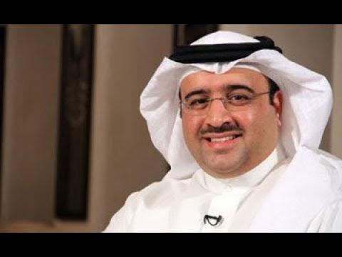 دخول السياكل في البحرين