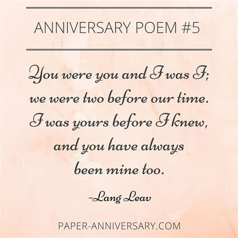 17 Best images about Anniversary Quotes & Poems on
