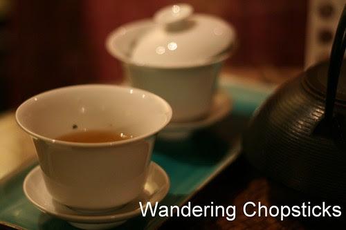 18 The Tao of Tea - Portland - Oregon 6