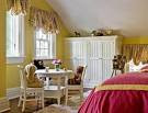 Kids Bedroom Decorating Ideas with Country Style - Top Home Design ...