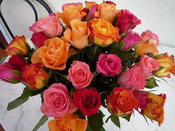 Image du Blog georgessylviemarie.centerblog.net