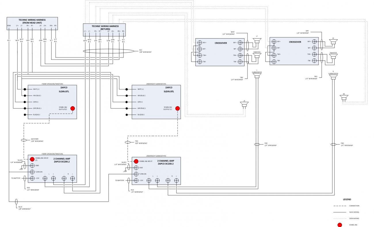 Bmw Wiring Diagrams E90