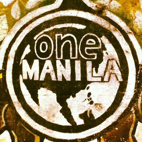 week 43 (one manila)