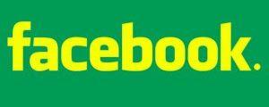 Brasil supera Índia e já é o segundo mais presente no Facebook