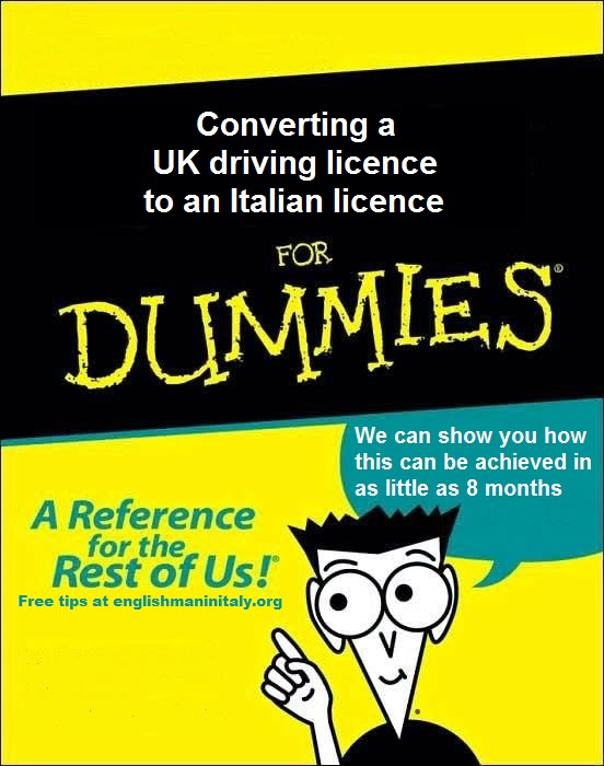 http://englishmaninitaly.files.wordpress.com/2013/10/how-to-convert-a-uk-driving-licence-to-an-italian-driving-licence-for-dummies.jpg