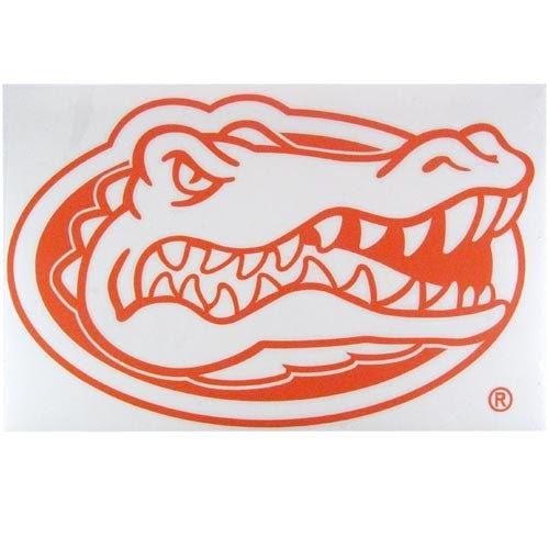 Florida Gator Auto Accessories Florida Gators 8 5 Quot X13 75