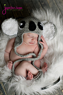Koala_crochet_hat_pattern_small2