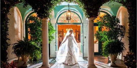 The Club Continental Weddings   Get Prices for Wedding