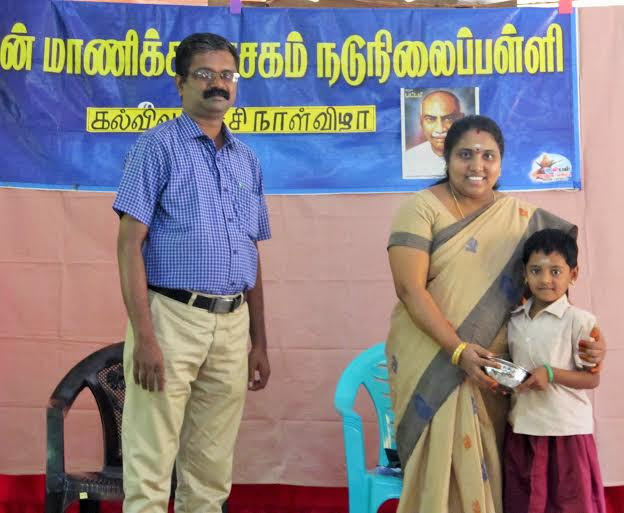தேவகோட்டை-கல்விவளர்ச்சிவிழா 04 :kamarasarvizhaa04