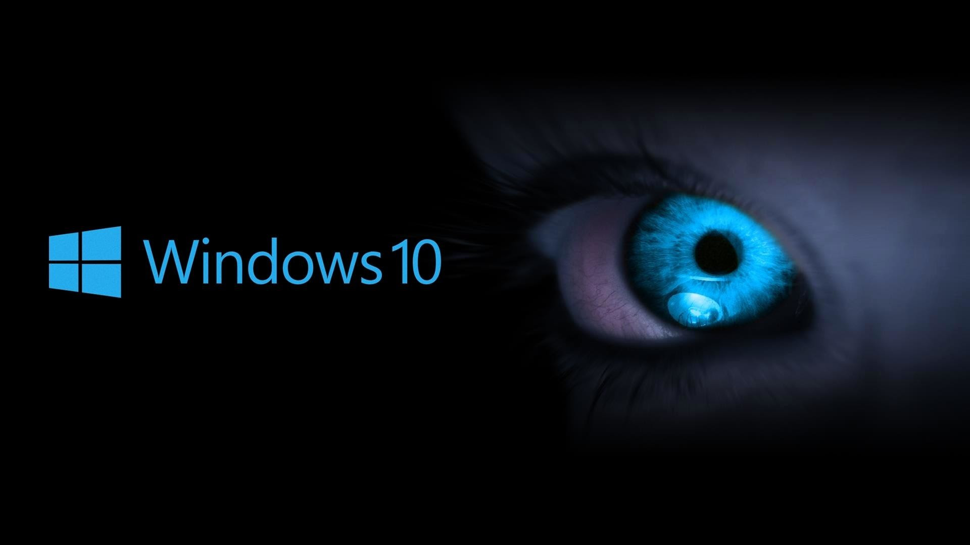 Unduh 5000+ Wallpaper Bergerak Untuk Pc Windows 10 HD Gratis