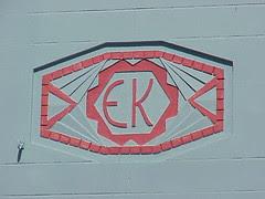 Detail, EK, Hastings