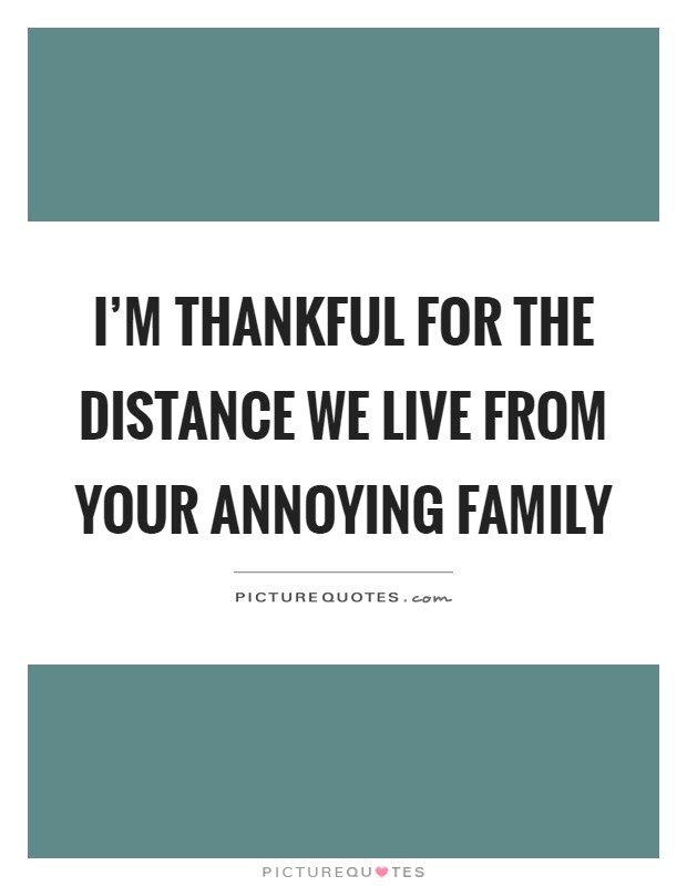 Ing Family Quotes Ing Family Sayings Ing Family Picture Quotes