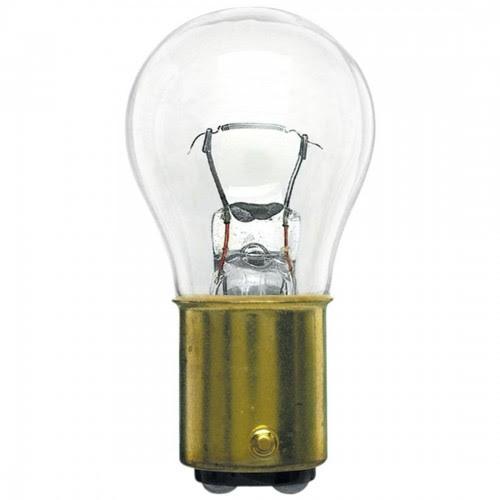 Ems 1109 Miniature Lamp S8 Bulb 9 Watt 12 Volt Dc Bayonet
