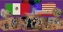 """Exposición """"Los Artistas Denuncian 2008"""""""
