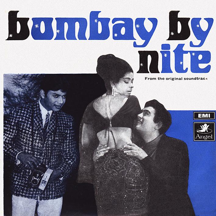 Bombay By Nite