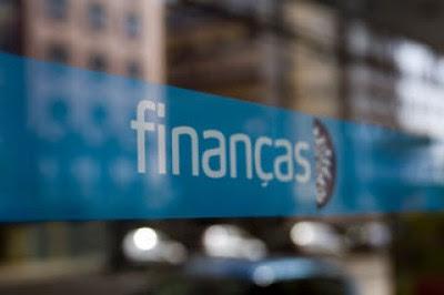 Greve do Fisco paralisa Finanças no Algarve