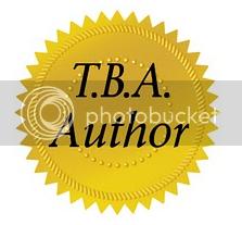 TBA author