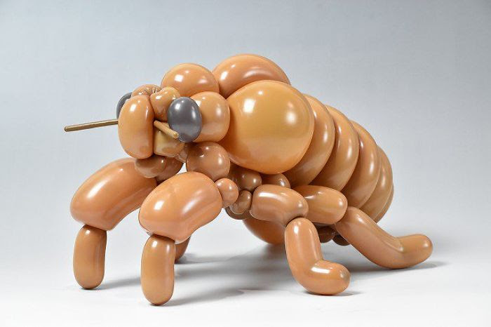 esculturas-com-baloes (61)