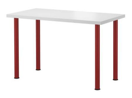 dormitorio muebles modernos mesa de oficina barata