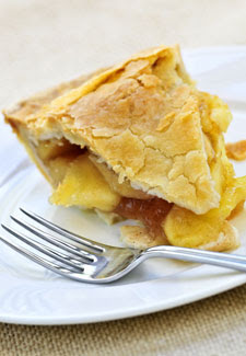 Today's offer: Fresh Morrisons pies for £1 - save