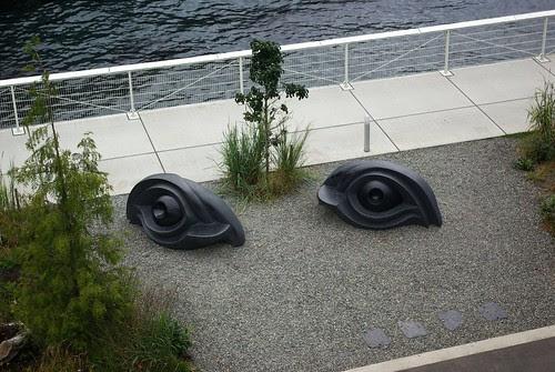 2008-07-29 Seattle Sculpture Park (20)