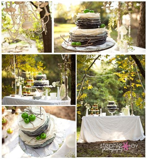88 best Twilight Wedding Inspiration images on Pinterest