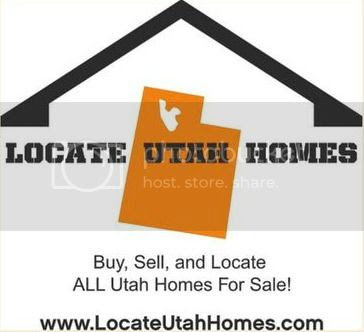 Locate Utah Homes with Paul Ahotaeiloa