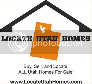 Locate Utah Homes with Paul Ahotaeiloa