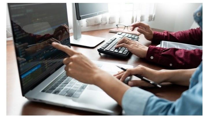 Ελάχιστο Εγγυημένο Εισόδημα: Διασύνδεση με την αγορά εργασίας μέσω ΟΑΕΔ - Όλες οι λεπτομέρειες