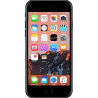 iphone repair regina iphone  repair regina regina