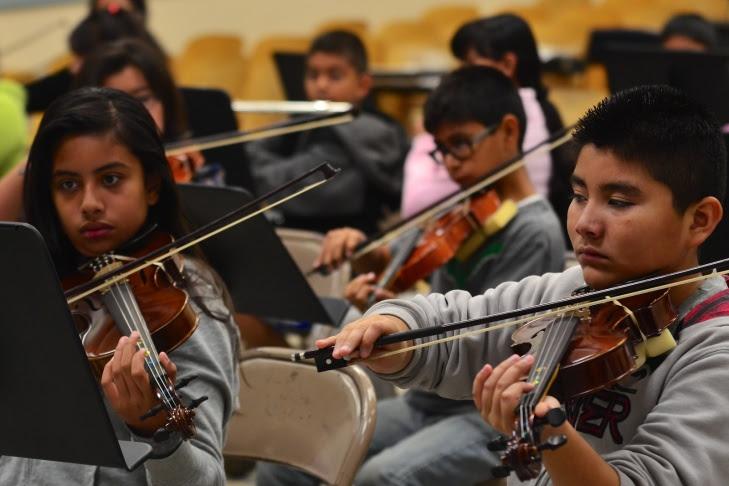 Roaming music teacher - Linda Mouradian 10