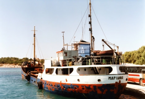 Marianna-1954-ex-Pacific