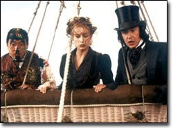 character analysis of phileas fogg in around the world in eighty days a novel by jules verne Around the world in eighty days translated with an introduction and notes by william butcher with the words 'here i am, gentlemen', phileas fogg lessly circuitous route although verne and fogg both want to sail to liver- pool, they are forced to head for bordeaux instead writer and character both spend.