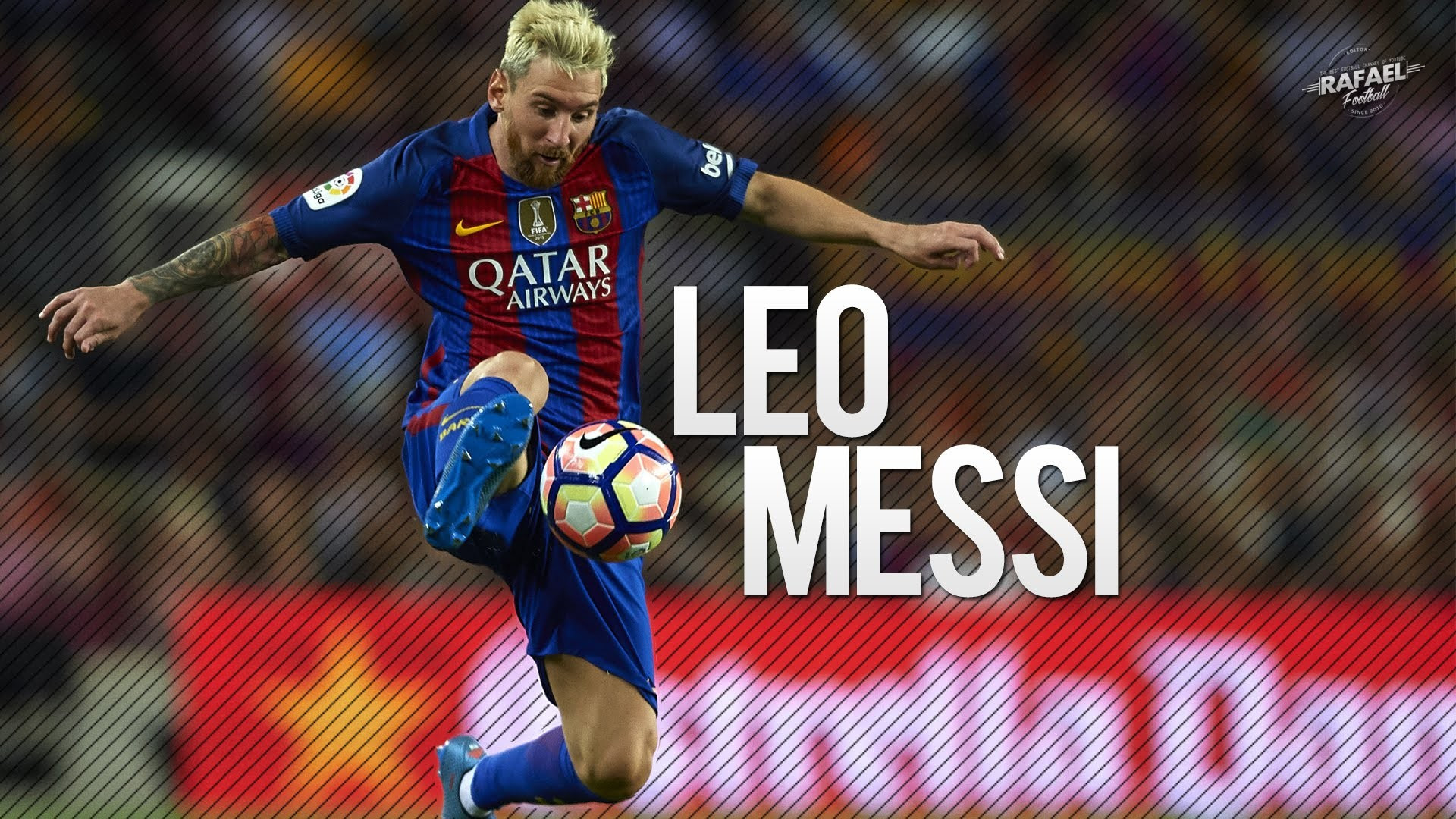 Lionel Messi Wallpaper HD 2018 (77+ images)