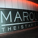 Marquee The Star City