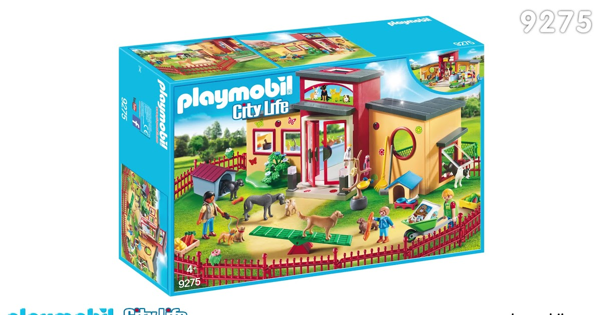 playmobil city ausmalbilder
