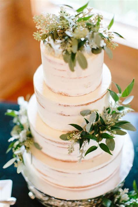 841 best Wedding Cake. So Yummy! images on Pinterest