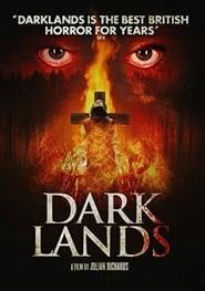 Darkland Stream