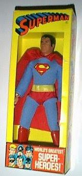 8_supermanbox